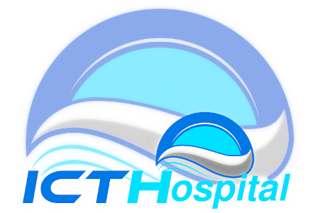 ICT Hospital